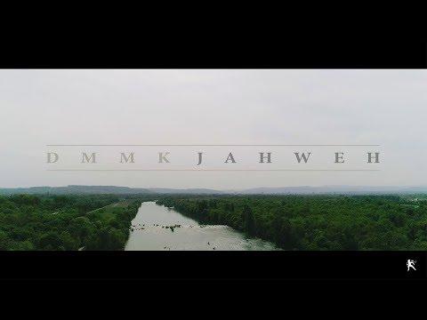 Jahweh (Official Video) - DMMK feat. Timo Langner  | Jahweh