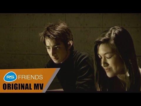 มากกว่าเพื่อน แต่ไม่ใช่แฟน : Out | Official MV