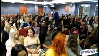 """Денис Байгужин про казанских """"давалок"""" и бесплатный секс"""