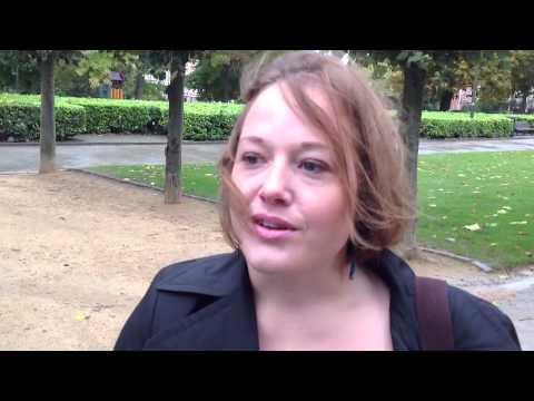 Bag om ZealandDenmark: Region Sjællands grønne venner i Europa