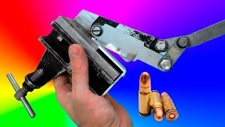 Стационарные Ручные Ножницы по Металлу(Нажав на ссылку вы сможете подписаться на новые видео http://www.youtube.com/channel/UCvfAyfULFrJ8q_HkjP9Cw2Q?sub_confirmation=1., 2016-05-21T09:02:13.000Z)