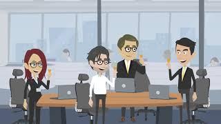 как правильно поменять учредителя в ООО