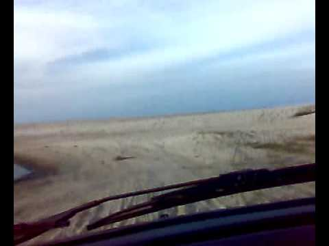 off road com o palio Videos De Viajes