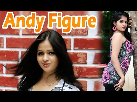 Andy Figure || Uttar Kumar, Kavita Joshi || Haryanvi New Song ||