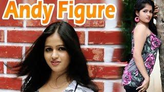 Andy Figure || Uttar Kumar, Kavita Joshi || Haryanvi New Song ||