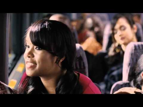 Download Preacher's Kid - Trailer HD