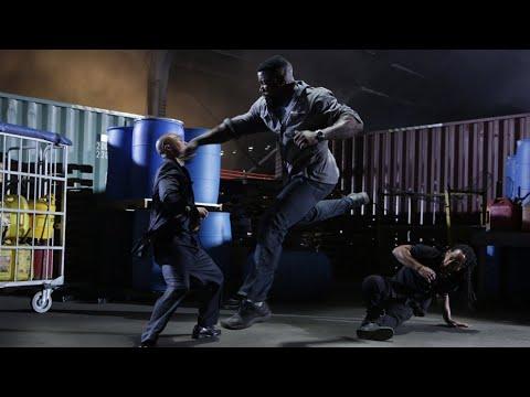 film-action-en-français-falcon-rising-michael-jai-white