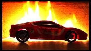 Cheap Toy RC Car Mods