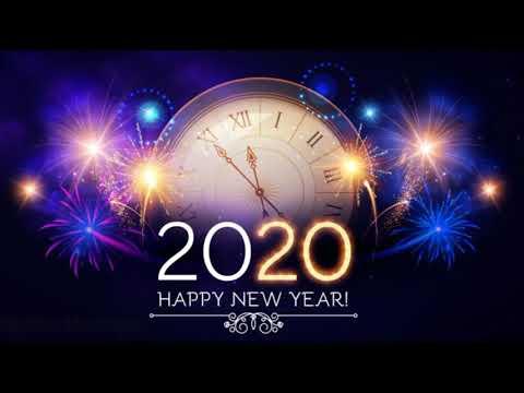 TATA SIMONYAN  NOR TARI  2020-2020