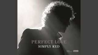"Perfect Love (Kurtis Mantronik 12"" Vocal Mix)"