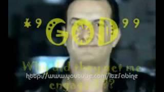 Mohamad Iskandar   Rola Saad-Enta shaghel bali English Subtitles].flv