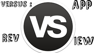 Versus Android App Review [HD]