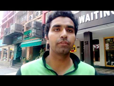 Review of Costa Coffee, Delhi | Coffee Shops/Cafes  | askme.com