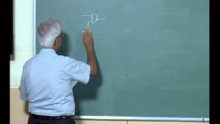 Mod-01 Lec-15 Introduction to Sequential Circuit, S-R Flipflop