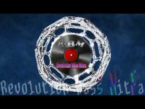 Kaka Enda RBM (Revolution Bass Mitra) Remake By Dj Yapunk