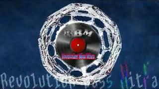 Video Kaka Enda RBM (Revolution Bass Mitra) Remake By Dj Yapunk download MP3, 3GP, MP4, WEBM, AVI, FLV Agustus 2018
