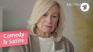 Kroymann – Empathie