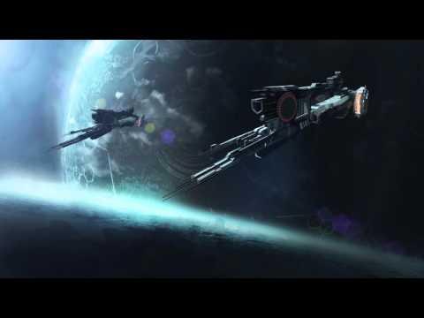 Julius Bölk - Victory (Epic Sci-Fi Heroic Drama)