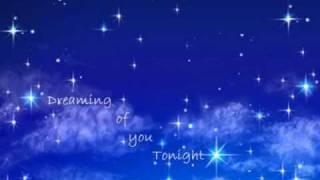A Thousand Stars - Rosie & The Originals