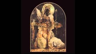 Behemoth - Nieboga Czarny Xiądz (Xiądz)