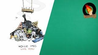 Baixar Noize MC - Царь Горы [Обзор альбома, ч.1]