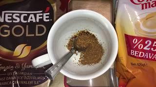Скачать Kahve Nasıl Yapılır