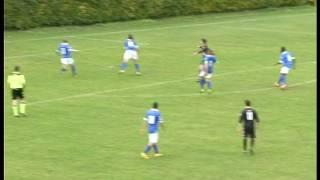 Rignanese-Sangiovannese 1-1 Serie D Girone D