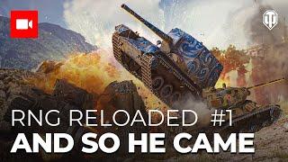 rng-reloaded-1-he-munice-prichazi