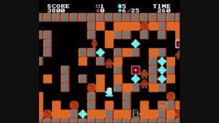 Nes Games - Part 012