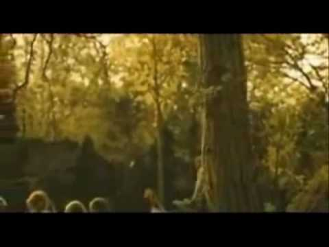ZweiOhrKüken Soundtrack - 'Unsterblich'