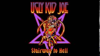 Ugly Kid Joe - Another Beer