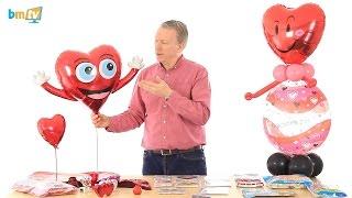 balloons for valentine s day bmtv 52