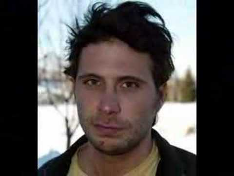 Makin' Out with Jeremy Sisto