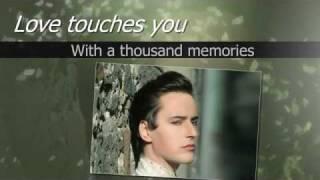 Vitas - I'd Like Once Again (Мне еще бы раз)