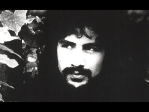 Cat Stevens Review by