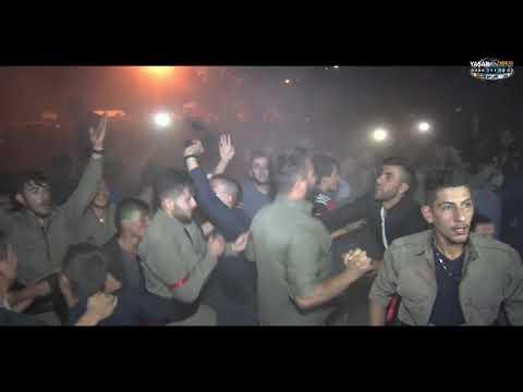 Kurdish Rak Müzik orijinal ses kayıtlı HD