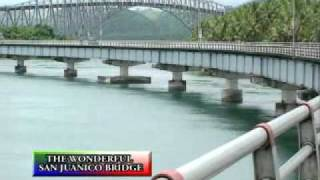 SAN JUANICO BRIDGE FINAL xvid