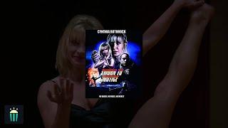 Female Justice  Blonde Rache / Sworn to Justice (1996) Stream - Film in voller Länge auf Deutsch