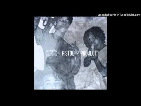 Lil Herb - Jugghouse [Prod By Slade Da Monsta]