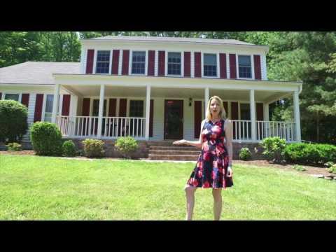 3199 Darden Drive Woodbridge VA 22192 is SOLD - Real Estate Agent Springfield, VA