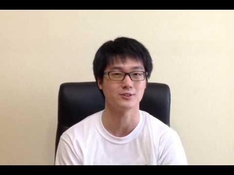 [스카이디지탈] 블러디 게이밍 마우스 TSL게임단 인터뷰