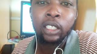 the real househelps of kawangware episode 228- by FRANCY NAY