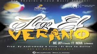 mix mc jay prod galy dj