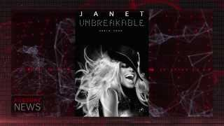 """http://revolt.tv 