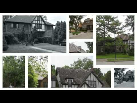 West Hamilton Real Estate Houses Homes For Sale Mls Listings In Westdale, Ainslie Wood And McMaster