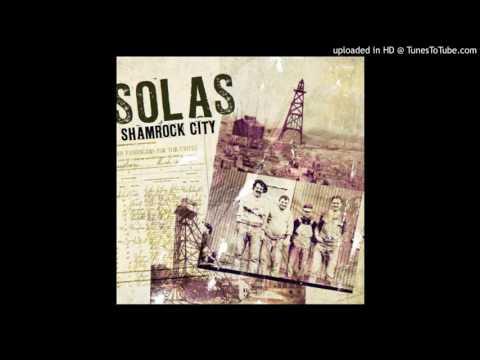 Solas - Labour Song