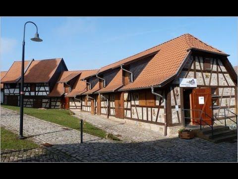 Zweiländermuseum Rodachtal