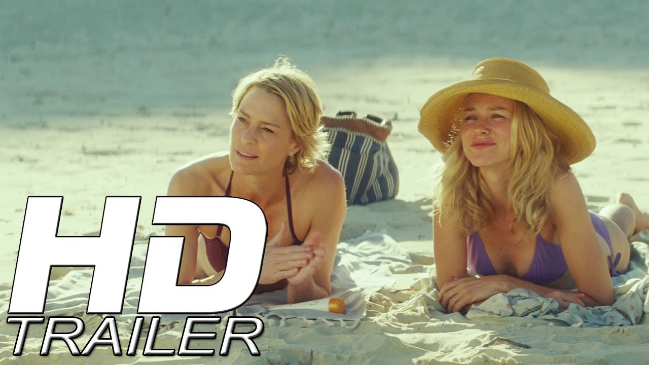 Download Adore Trailer Official - Naomi Watts, Robin Wright