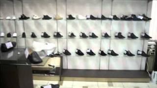 Торговое оборудование для обувного(, 2011-06-19T19:13:12.000Z)
