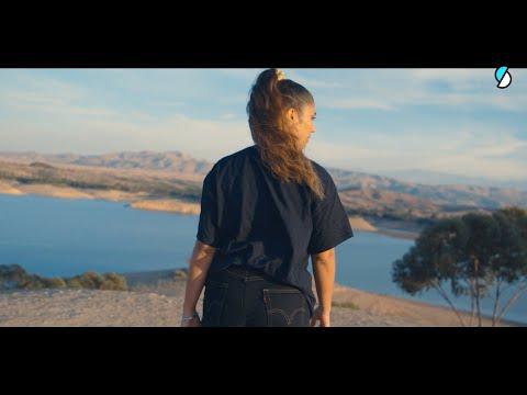 Youtube: CHILLA – JUMP! – FRANCETV SLASH (TEASER)